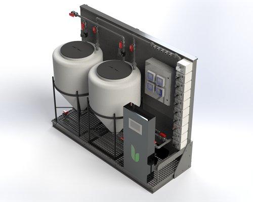 Holland-Hydroponics-dosing-irrigations-system