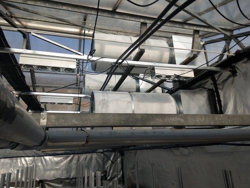 holland-hydroponics-odor-control