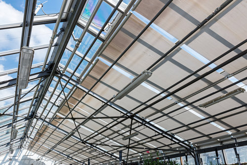 holland-hydroponics-shade-systems